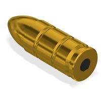 Cartridge Brass