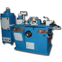Spinning Mill Machinery