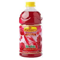 Rose Squash