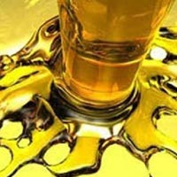 Synthetic Hydraulic Oil