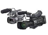 Broadcast Equipments
