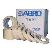 Abro Tapes