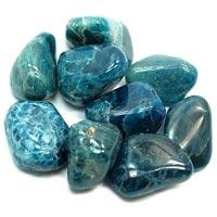 Apatite Stones