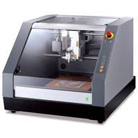 Prototyping Machine