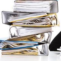Stress Management Services