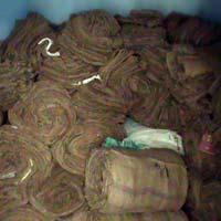 Used Gunny Bags