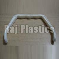 Plastic Jar Handle