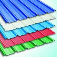 Durashine Roof Sheets