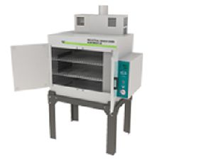 Bench Oven