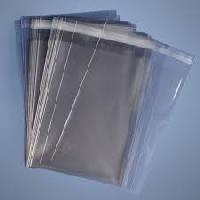 Polypropylene Poly Bags
