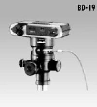 Photomicrography Equipment