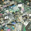 Used Computer Motherboards