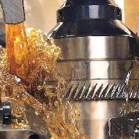 Knitting Machine Oil