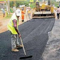 Highway Construction Services