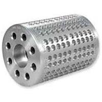 Sealing Rollers