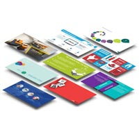 Presentation Designing Services