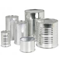 Iron Cans