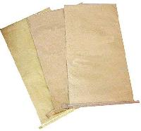 Polysack Bags
