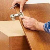 Furniture Making & Carpentry Service