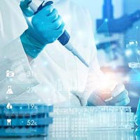 Biotechnology Services