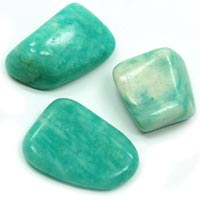 Precious Stones & Gemstones