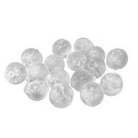 Antiscalant Balls