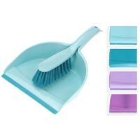 Plastic Cleaning Brushes