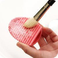 Washing Brushes