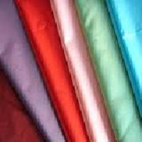 Polyester Cotton Blends