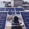 Solar System Installation Services