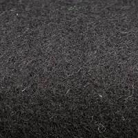 Wool Serge Fabric
