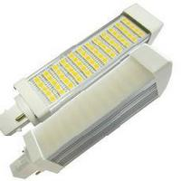 Led Pl Light