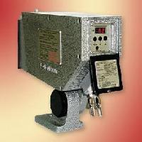 Hot Metal Detectors