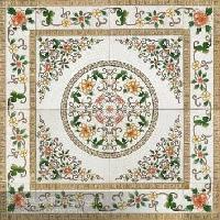 Ceramic Tiles Printing Services