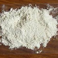 Buphedrone Powder