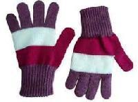 Winter Hand Gloves