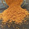 Instant Sambar Powder