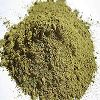 Chestnut Henna Powder