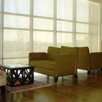 Mexico Blinds Blinds From Mexican Manufacturers And Suppliers
