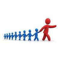 Leadership Training Services