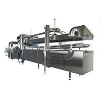 Pasta Production Lines