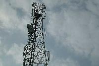 Ground Based Towers