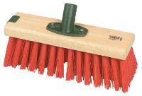 PVC Brush