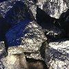 Calcium Aluminium Alloy