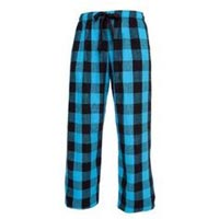 Cotton Night Pants