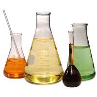 Biodiesel Chemicals