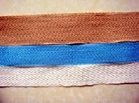 Polypropylene Belts