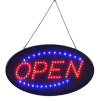 Neon Display Boards