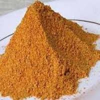 Vegetable Masala Powder