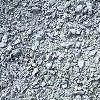Blue Dust Iron Ore